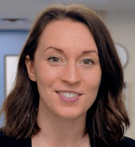 Dr Jessica King - Chiropractic Doctor